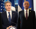 Secretary Blinken's Call with Cabo Verdean Minister of Foreign Affairs and Defense Figueiredo